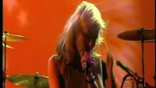 Blondie - Cautious Lip 1977