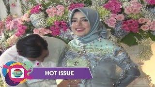 Download Video Kehamilan Fairuz A. Rafiq Memasuki Usia 4 Bulan - Hot Issue Pagi MP3 3GP MP4