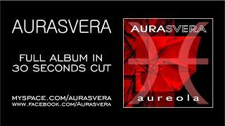 AURASVERA - Aureola (Album-Sampler)