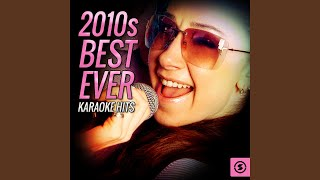 Te Regalo El Mar (Karaoke Version)