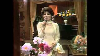 Judith Magre - Des Kilomètres nous séparaient (live 1976)