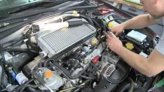 LPG to proste: Jaką samochodową instalację LPG wybrać?(, 2014-01-09T10:48:23.000Z)