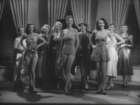 Models Inc. (1952)