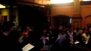 Year 12 Graduation song (original)  - Year 12 Music Class