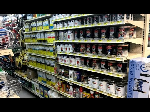 Tell Lowe's to Stop Selling Deadly Paint Stripping Chemicals