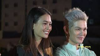 cuoc dua ky thu 2016 - but pha va chinh phuc - chang chung ket - tp hcm
