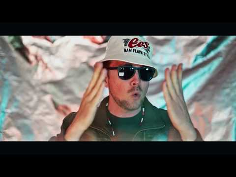 Amazonkiez -  Gimme that (Official Video) Ft Ees