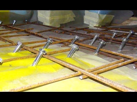 Farbe Lack Von Holz Entfernen Teil 2a Abbeizen Mit Abbeizer Und