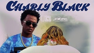 Charly Black - Right Deh Suh (Raw) February 2016