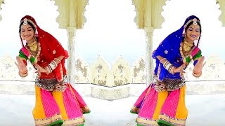 आरती शर्मा 2018 का धमाकेदार सांग    Algoja अलगोजा    Latest Rajasthani Song 2018