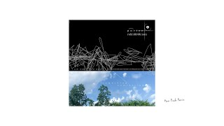 Porter Robinson - Something Comforting (Minor Prado Remix)
