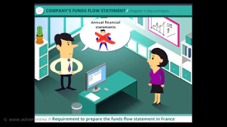 Video Module 211 - Funds flow statement download MP3, 3GP, MP4, WEBM, AVI, FLV Agustus 2018