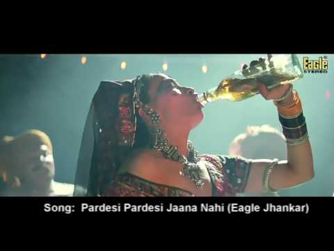 Paldesi Paldesi Jana Nahi Mujhe Chod Ke Dj Jitendar Kumar.     Call Kare Number 9560356253
