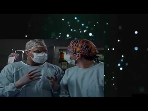 Scrubs S02E20 My Interpretation