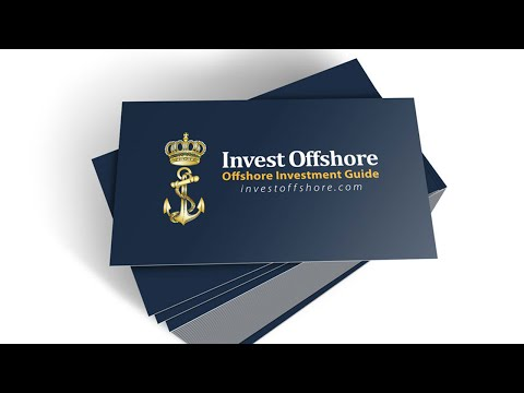 Secrecy and Privacy for Offshore Investment