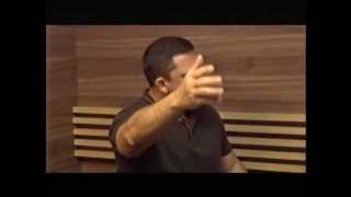 Educação em Foco: Ricardo Avelino
