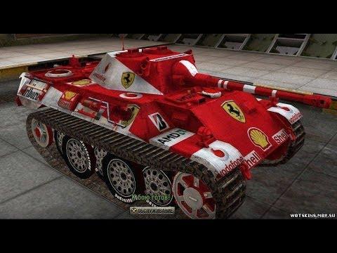 World of tanks-скачать музыку из игры!!!