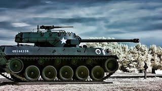 Величайший танкист