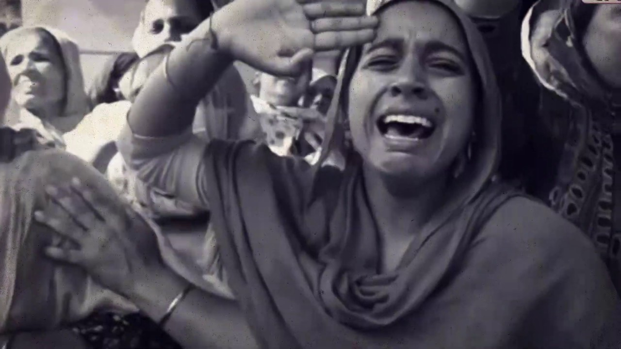 Download Mera Shaheed Putt (Official Song) Gagan Balran | Beat Minister | Latest Punjabi Songs 2020