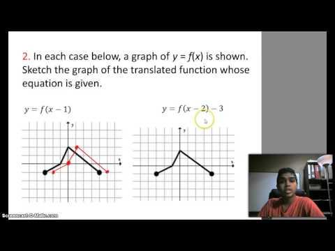trig identities calculus pdf free