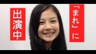 清水富美加、山田涼介主演「24時間テレビ」ドラマで片思い「尊敬せずに...