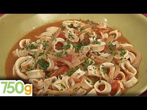 calamars-à-l'armoricaine---750g