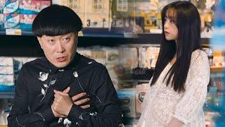Hài Trung Quốc hay nhất: Và từ đấy, cụ đoạn tuyệt với tivi :))