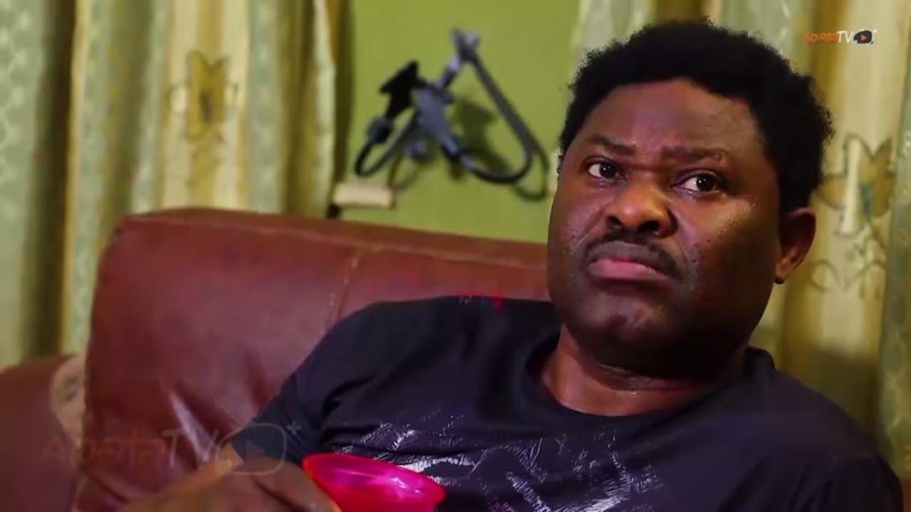 Download Mafikan Gbakan 2 Latest Yoruba Movie 2020 Drama Starring Yomi Fash Lanso   Fathia Balogun   Mr Latin