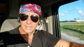 видео Ремонт выхлопной системы грузового автомобиля