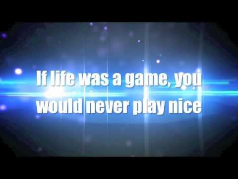 Owl City - Deer in the Headlights (Lyric Video)
