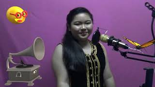 Download Unduk Ngadau by Lenny James(Cover by Shawnia Welona Jerry)2020