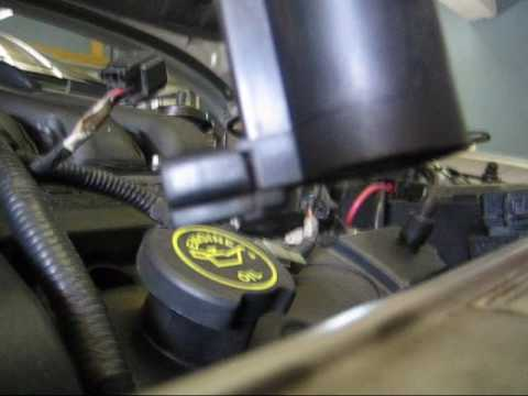 Coil On Plug Check 2000 Duratec Taurus - YouTube Duratec Wiring Harness on maxi-seal harness, battery harness, cable harness, dog harness, oxygen sensor extension harness, electrical harness, safety harness, pony harness, alpine stereo harness, amp bypass harness, swing harness, engine harness, obd0 to obd1 conversion harness, fall protection harness, radio harness, suspension harness, pet harness, nakamichi harness,