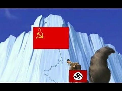 Patriotic Meme What happened in World...