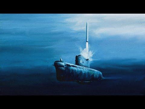 Cold Waters #81(Epic Mod 2.022)  Обновленные Кампании, 2002 П-Камчатский прохождение #6