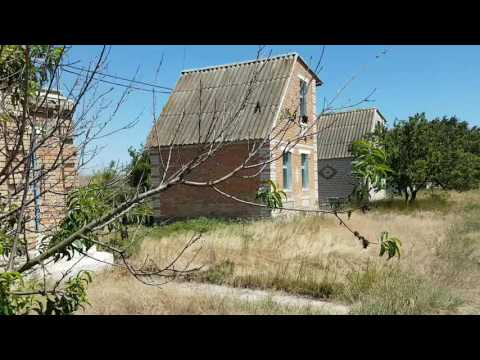 Недорогой отдых в Крыму 2017 Пансионаты и базы отдыха