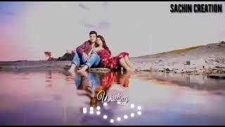 Punjabi Romantic Song Ringtone || Punjabi Ringtone || New Punjabi Song Status
