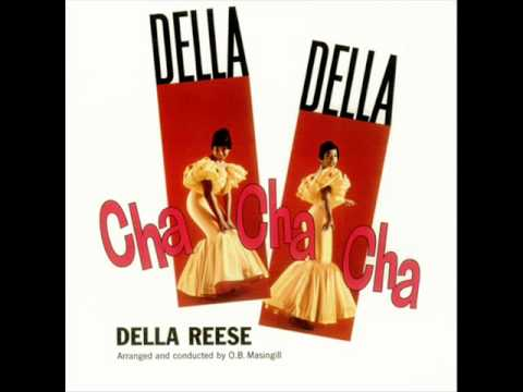 Della Reese - Always True to You in My Fashion