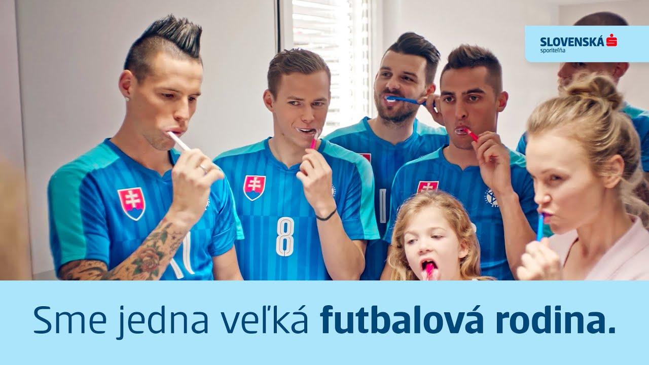 3dc3a3c61ccb2 S Eurom sa spájajú aj značky na Slovensku. Toto sú ich kampane | Marketing  | Mediálne.sk