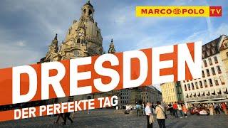 Marco Polo TV Dresden: Der perfekte Tag