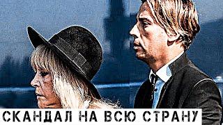"""""""Их брак был обречён"""": Названа причина развода Пугачевой и Киркорова"""