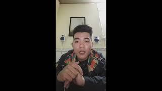 『Livestream』 The Night nói chuyện về Rap Việt và nhận xét các rapper