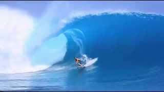 Video kandui mentawais indian ocean XXL swell download MP3, 3GP, MP4, WEBM, AVI, FLV April 2018