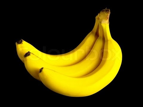 Download Super Easy way to Peel a Banana!!