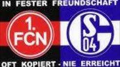 Schalke & Nürnberg