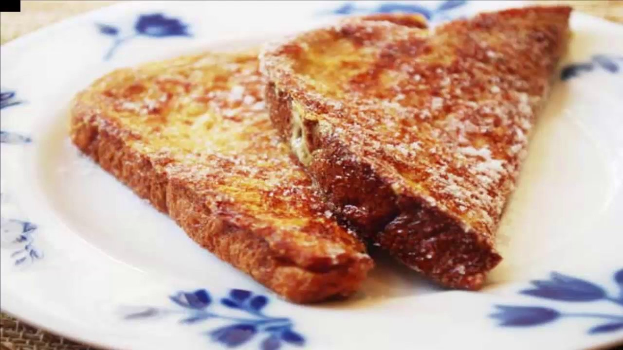 Best french toast recipe wheat bread 2018 worlds best homemade best french toast recipe wheat bread 2018 worlds best homemade french toast recipe forumfinder Image collections