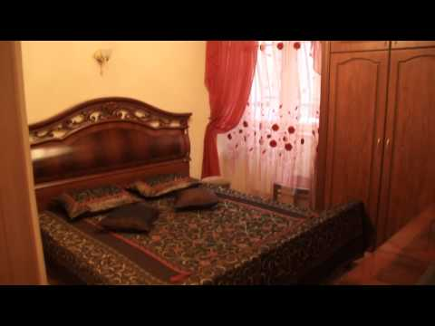 Сдатеся 3-х комнатная квартира, Арабкир, Ереван
