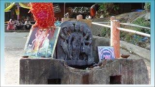 Sri Kshetra Ganagapur, Gulbarga