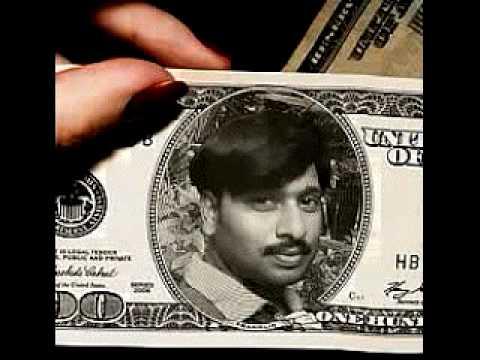 Ever green super hit  malayalam tamil telugu kannada Hindi film song @ www4sharedcom