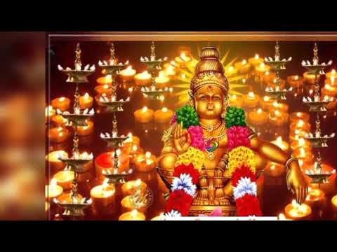 swami-ayyappan-whatsapp-video-status-song