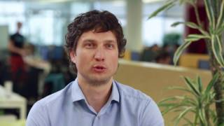 видео Как закрыть счет в банке юридическому лицу в 2017 году